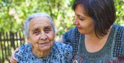 Federal Caregivers Home Care LLC - Northern Virginia