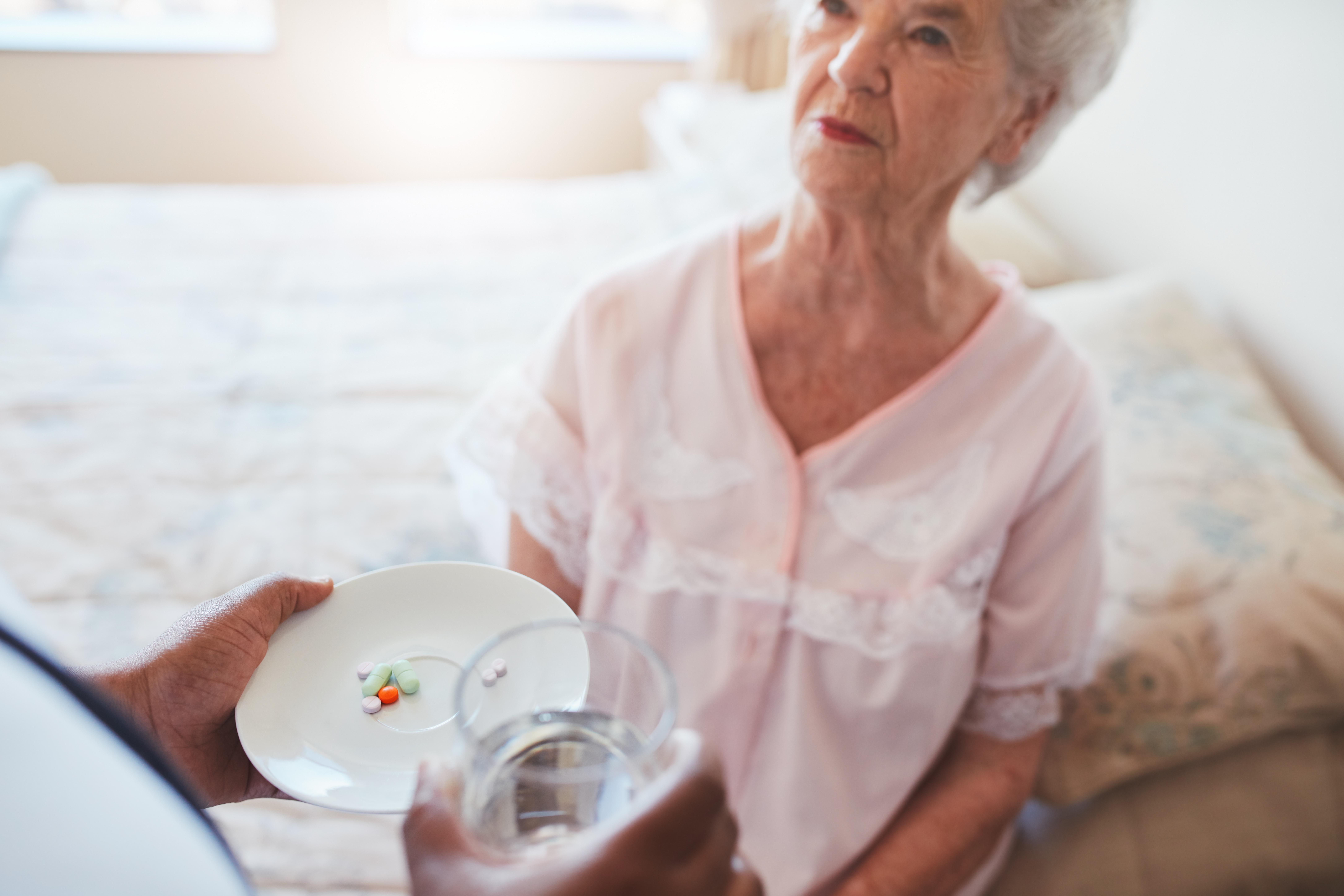 Federal Caregivers Home Care LLC - Manassas VA - Northern Virginia